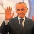 Анкваб отказался уходить в отставку