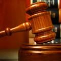 Россия намерена подать в суд на США