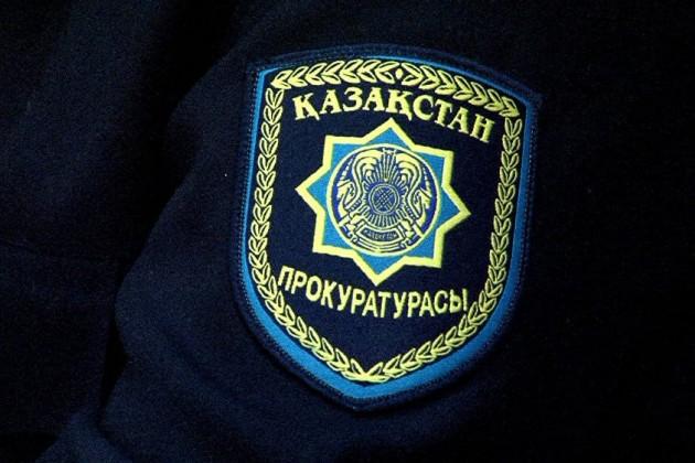 Сменился главный транспортный прокурор республики