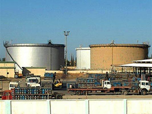 В Афганистане будут перерабатывать нефть из РК