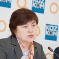 В дальнейшем Казком не планирует продавать «БТА Банк»