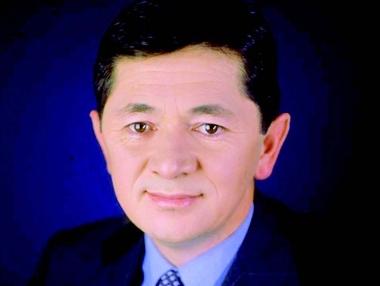 Назначен новый член Совета директоров Цеснабанка