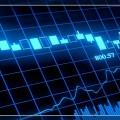 Цены нанефть, металлы икурс тенге на23−25сентября