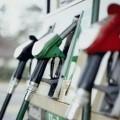 В Астане обсуждают рынок нефтепродуктов