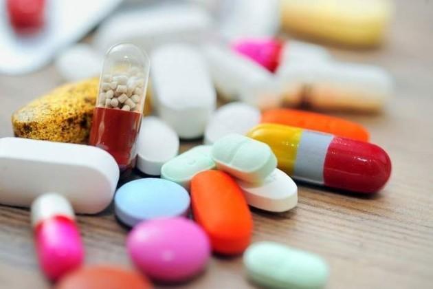 Экспорт фармацевтической продукции РК вырастет до $360 млн