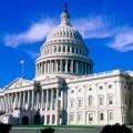В США допустили краткосрочное повышение госдолга