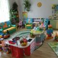 В Астане откроются несколько детских садов