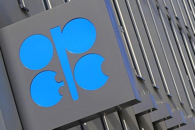Соглашение ОПЕК неподнимет цены нанефть