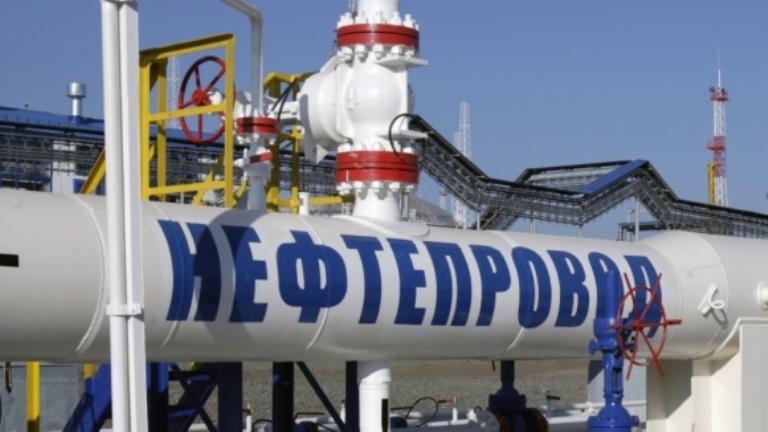Цена нефти марки Brent поднялась выше 47 долларов