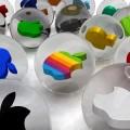 В Apple задумались о дешевых и разноцветных iPhone