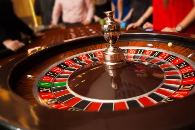 Азартные игры, лотереи, пари: мифы и реальность