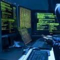 Казахстан занимает 46-е место врейтинге самых атакуемых хакерами стран