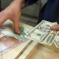 Валютные вклады становятся менее выгодными