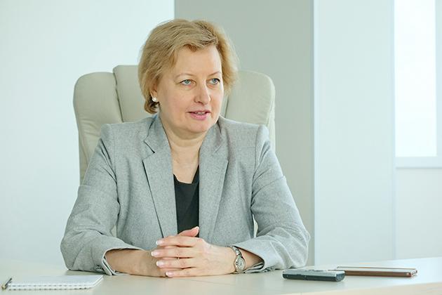 Елена Бахмутова: Ужесточение надзора – не всегда благо