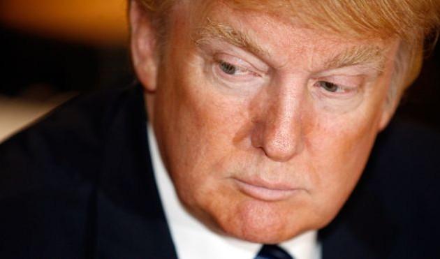 Дональд Трамп вложится в Бразилию