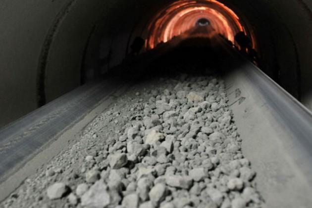 Свыше 8 млн тонн цемента планируется произвести в 2015 году
