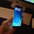 Казахстанец разработал концепт iPhone 6