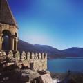 Грузия-2014: выбираем лучший тур