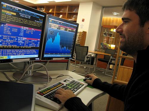 Единый пенсионный фонд ведет к регрессии рынка капитала
