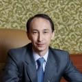 Председателем правления Нурбанка стал Кантар Орынбаев