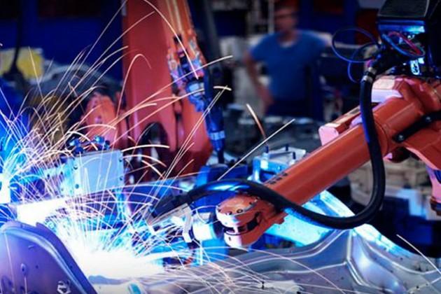 Утверждена программа индустриально-инновационного развития