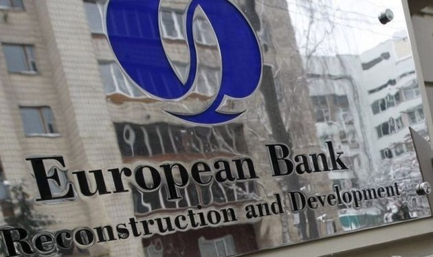 ЕБРР предоставил более 150 грантов на развитие бизнеса в ВКО