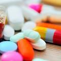 Правила фармацевтических практик разработают для ЕАЭС к 2016 году