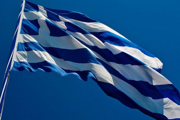На 1,3 млрд. евро разместила векселя Греция