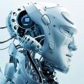 Заменят ли роботы операторов в call-центрах?