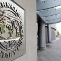 Всемирный банк прогнозирует странам ЦА низкие темпы роста