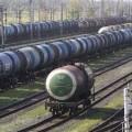 В поставках нефти из России в РК произошли изменения