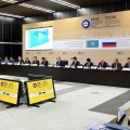 Казахстан на 10 лет освободит инвесторов от налогов