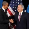 Казахстан заинтересован в участии американских компаний в ФИИР