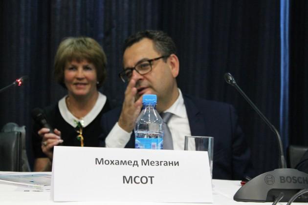 Акимату Алматы посоветовали быстрее переходить наЛРТ