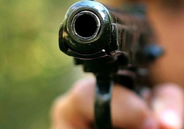 ВСША неизвестный открыл стрельбу вредакции Capital Gazette