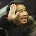 Владелец «Бирмингема» признан виновным в отмывании 55 млн фунтов