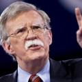 Дональд Трамп уволил советника по национальной безопасности