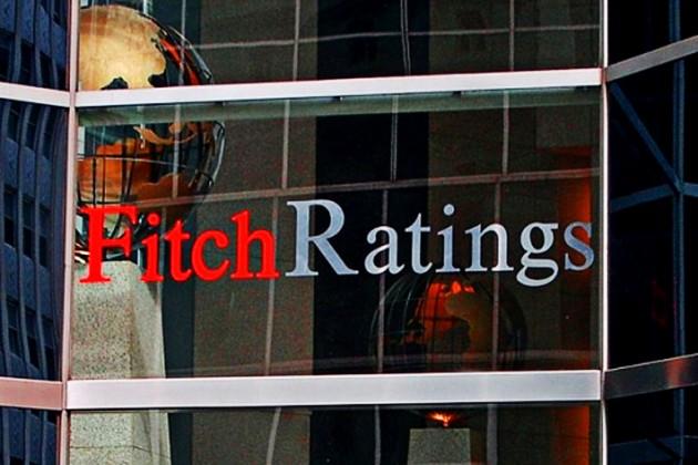 Fitch подтвердило долгосрочные рейтинги Казкома на уровне «B»
