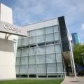 Google ответит в суде за слежку за пользователями