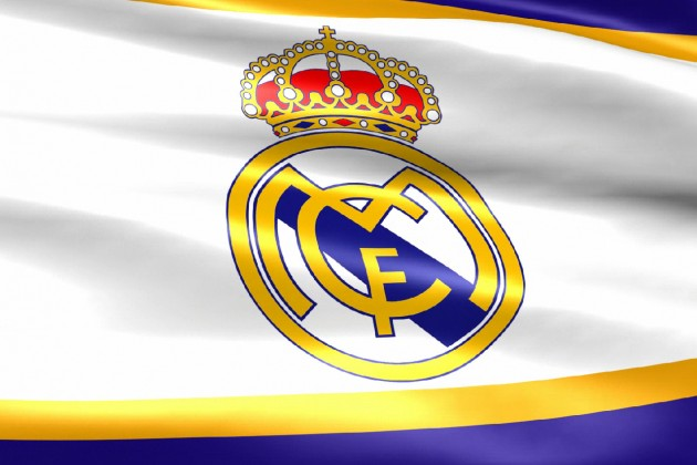 «Реал» признан самым богатым клубом мира