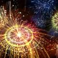 Зарубежные звезды не выступят на День столицы в Астане