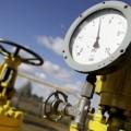Казахстанский газ начнут поставлять в Китай этой осенью