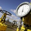 ВКазахстане подорожал сжиженный нефтяной газ