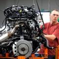 В Германии введут всеобщую минимальную зарплату