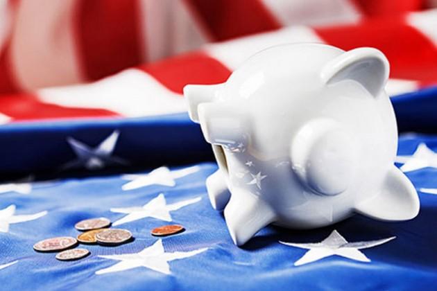 Политику США назвали экономическим разбоем
