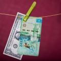 Доллар поднялся доотметки 325тенге