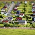 В Атырау под ИЖС выделят тысячу земельных участков