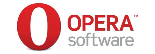 Opera меняет движок и превращается в Chrome