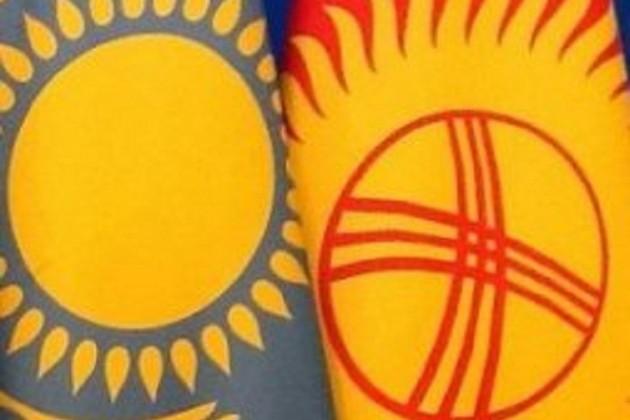 В столице Казахстана пройдут Дни культуры Кыргызстана
