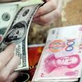 Доллар вновь под прицелом юаня